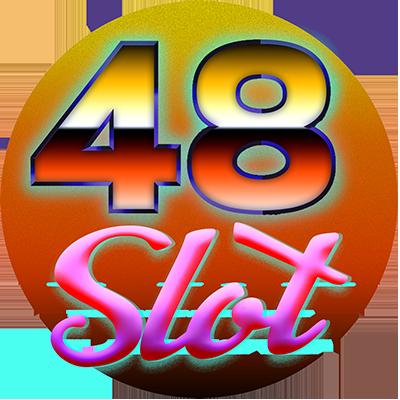 slot48xo