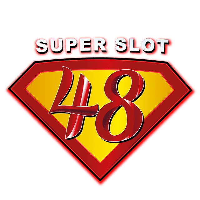 superslott48