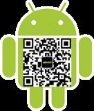 Slot joker android